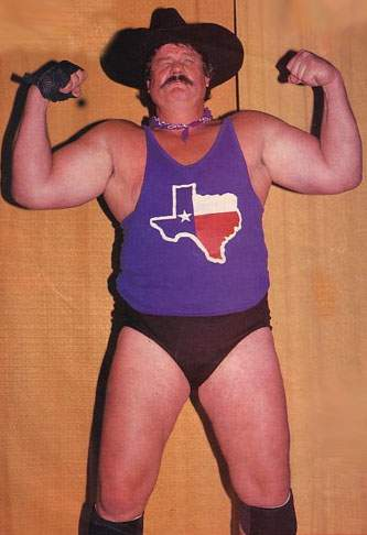 blackjackmulligan.jpg