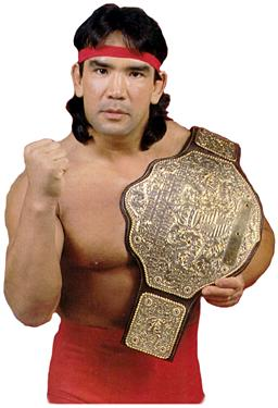 rickythedragonsteamboat.jpg