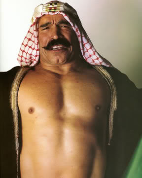 theironsheik2.jpg